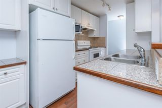 Photo 7: 408 550 Westwood Drive SW in Calgary: Westgate Apartment for sale : MLS®# A1059889
