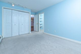 Photo 12: 408 550 Westwood Drive SW in Calgary: Westgate Apartment for sale : MLS®# A1059889