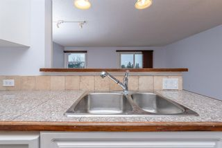 Photo 5: 408 550 Westwood Drive SW in Calgary: Westgate Apartment for sale : MLS®# A1059889