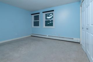 Photo 13: 408 550 Westwood Drive SW in Calgary: Westgate Apartment for sale : MLS®# A1059889