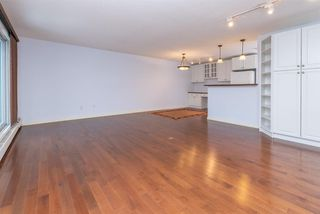 Photo 11: 408 550 Westwood Drive SW in Calgary: Westgate Apartment for sale : MLS®# A1059889