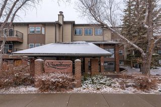 Photo 18: 408 550 Westwood Drive SW in Calgary: Westgate Apartment for sale : MLS®# A1059889