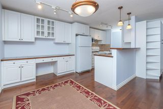 Photo 6: 408 550 Westwood Drive SW in Calgary: Westgate Apartment for sale : MLS®# A1059889