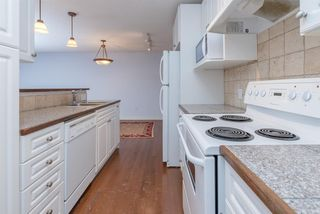 Photo 3: 408 550 Westwood Drive SW in Calgary: Westgate Apartment for sale : MLS®# A1059889