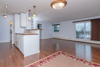 Photo 9: 408 550 Westwood Drive SW in Calgary: Westgate Apartment for sale : MLS®# A1059889
