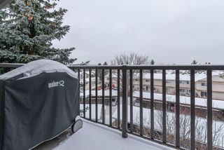 Photo 19: 408 550 Westwood Drive SW in Calgary: Westgate Apartment for sale : MLS®# A1059889