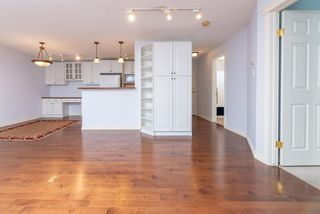 Photo 17: 408 550 Westwood Drive SW in Calgary: Westgate Apartment for sale : MLS®# A1059889