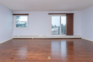 Photo 10: 408 550 Westwood Drive SW in Calgary: Westgate Apartment for sale : MLS®# A1059889