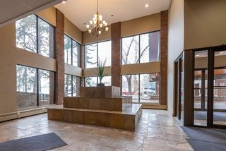 Photo 21: 408 550 Westwood Drive SW in Calgary: Westgate Apartment for sale : MLS®# A1059889