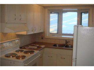 Photo 3: 138 DANBURY Bay in WINNIPEG: Westwood / Crestview Residential for sale (West Winnipeg)  : MLS®# 1000490