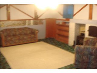 Photo 6: 138 DANBURY Bay in WINNIPEG: Westwood / Crestview Residential for sale (West Winnipeg)  : MLS®# 1000490