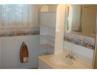 Photo 4: 138 DANBURY Bay in WINNIPEG: Westwood / Crestview Residential for sale (West Winnipeg)  : MLS®# 1000490