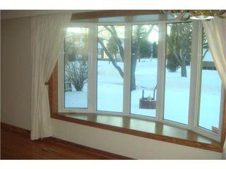 Photo 2: 138 DANBURY Bay in WINNIPEG: Westwood / Crestview Residential for sale (West Winnipeg)  : MLS®# 1000490
