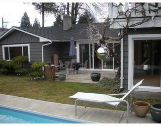 "Photo 9: 1177 TATLOW Avenue in North Vancouver: Norgate House for sale in ""NORGATE"" : MLS®# V804489"