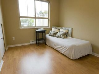 "Photo 9: 36 2375 W BROADWAY in Vancouver: Kitsilano Condo for sale in ""TALLESIN"" (Vancouver West)  : MLS®# V816733"