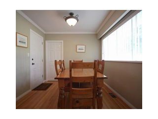 Photo 7: 2479 LAURALYNN Drive in North Vancouver: Westlynn House for sale : MLS®# V824899