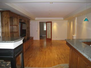 Photo 8: 2529 HYANNIS Point in North Vancouver: Blueridge NV House for sale : MLS®# V825242