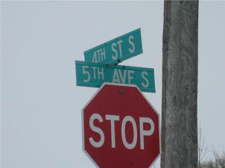 Photo 9: 247 4TH Street South in NIVERVILLE: Glenlea / Ste. Agathe / St. Adolphe / Grande Pointe / Ile des Chenes / Vermette / Niverville Residential for sale (Winnipeg area)  : MLS®# 1001398