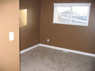 Photo 9: 2575 BEDARD Road in Prince George: Hart Highway House for sale (PG City North (Zone 73))  : MLS®# N206876