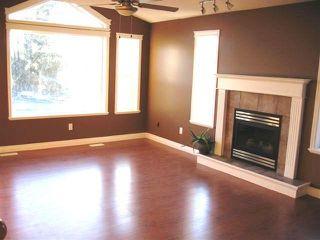 Photo 4: 2575 BEDARD Road in Prince George: Hart Highway House for sale (PG City North (Zone 73))  : MLS®# N206876