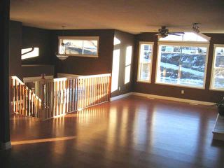 Photo 3: 2575 BEDARD Road in Prince George: Hart Highway House for sale (PG City North (Zone 73))  : MLS®# N206876