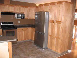Photo 6: 2575 BEDARD Road in Prince George: Hart Highway House for sale (PG City North (Zone 73))  : MLS®# N206876