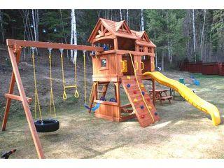 Photo 10: 2575 BEDARD Road in Prince George: Hart Highway House for sale (PG City North (Zone 73))  : MLS®# N206876
