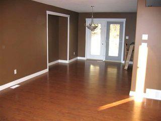 Photo 5: 2575 BEDARD Road in Prince George: Hart Highway House for sale (PG City North (Zone 73))  : MLS®# N206876
