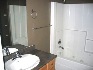 Photo 8: 2575 BEDARD Road in Prince George: Hart Highway House for sale (PG City North (Zone 73))  : MLS®# N206876