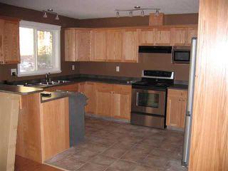Photo 7: 2575 BEDARD Road in Prince George: Hart Highway House for sale (PG City North (Zone 73))  : MLS®# N206876