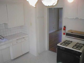 Photo 3: COLLEGE GROVE Residential Rental for sale or rent : 2 bedrooms : 6222 STANLEY AVE in