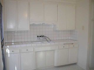 Photo 4: COLLEGE GROVE Residential Rental for sale or rent : 2 bedrooms : 6222 STANLEY AVE in