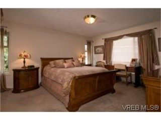 Photo 6:  in VICTORIA: SE Gordon Head House for sale (Saanich East)  : MLS®# 484435