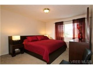 Photo 9:  in VICTORIA: SE Gordon Head House for sale (Saanich East)  : MLS®# 484435