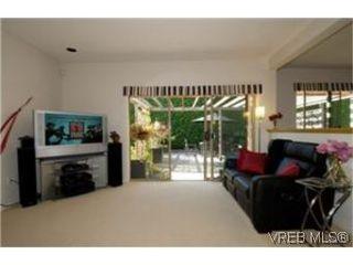 Photo 8:  in VICTORIA: SE Gordon Head House for sale (Saanich East)  : MLS®# 484435