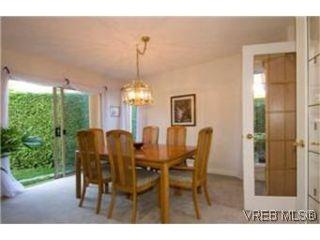 Photo 4:  in VICTORIA: SE Gordon Head House for sale (Saanich East)  : MLS®# 484435