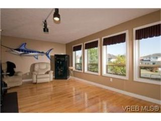 Photo 7:  in VICTORIA: SE Gordon Head House for sale (Saanich East)  : MLS®# 484435