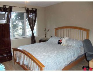 """Photo 8: 5 12778 66TH Avenue in Surrey: West Newton Townhouse for sale in """"HATHAWAY VILLAGE"""" : MLS®# F2831686"""