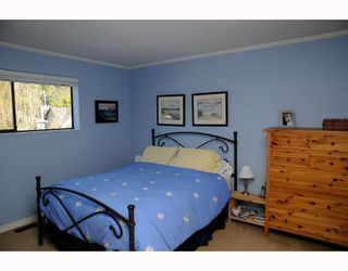 Photo 8: 967 CANYON Boulevard in North_Vancouver: Canyon Heights NV House for sale (North Vancouver)  : MLS®# V749305