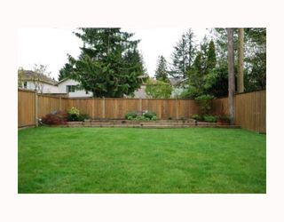 Photo 10: 967 CANYON Boulevard in North_Vancouver: Canyon Heights NV House for sale (North Vancouver)  : MLS®# V749305