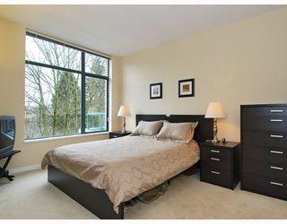 Photo 6: 408 2028 W 11TH Avenue in Vancouver: Kitsilano Condo for sale (Vancouver West)  : MLS®# V757545
