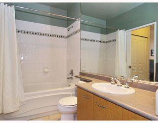 Photo 7: 408 2028 W 11TH Avenue in Vancouver: Kitsilano Condo for sale (Vancouver West)  : MLS®# V757545