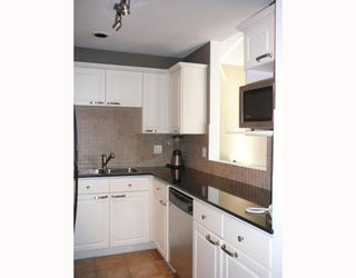 """Photo 2: 201 1528 BOWSER Avenue in North_Vancouver: Norgate Condo for sale in """"ILLAHEE"""" (North Vancouver)  : MLS®# V762847"""