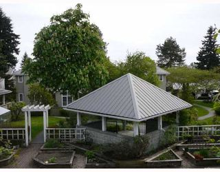 """Photo 6: 201 1528 BOWSER Avenue in North_Vancouver: Norgate Condo for sale in """"ILLAHEE"""" (North Vancouver)  : MLS®# V762847"""