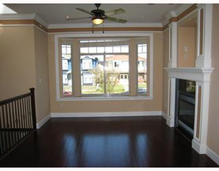Photo 4: 250 E 56TH Avenue in Vancouver: South Vancouver House for sale (Vancouver East)  : MLS®# V765505