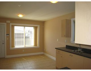 Photo 9: 250 E 56TH Avenue in Vancouver: South Vancouver House for sale (Vancouver East)  : MLS®# V765505
