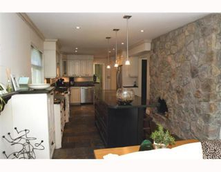 """Photo 5: 5983 16TH Avenue in Tsawwassen: Beach Grove House for sale in """"BEACH GROVE"""" : MLS®# V768539"""