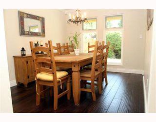 """Photo 6: 5983 16TH Avenue in Tsawwassen: Beach Grove House for sale in """"BEACH GROVE"""" : MLS®# V768539"""