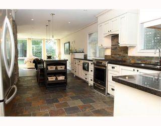 """Photo 4: 5983 16TH Avenue in Tsawwassen: Beach Grove House for sale in """"BEACH GROVE"""" : MLS®# V768539"""