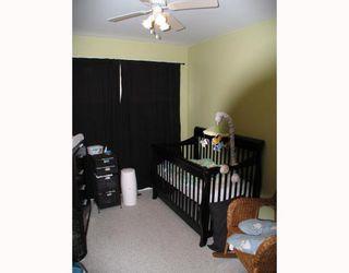 Photo 9: 154 OLIVER Avenue in SELKIRK: City of Selkirk Residential for sale (Winnipeg area)  : MLS®# 2805707